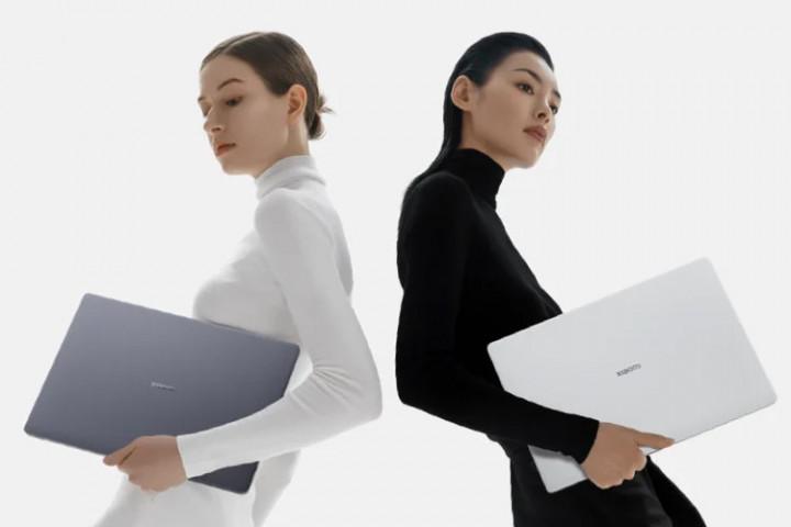 xiaomi-mi-notebook-laptop-pro-15-2021-1.
