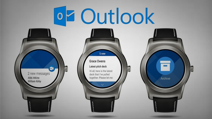1460812756-12443-microsoft-corporation-outlook-makes-its-way-to-android-wear.jpg