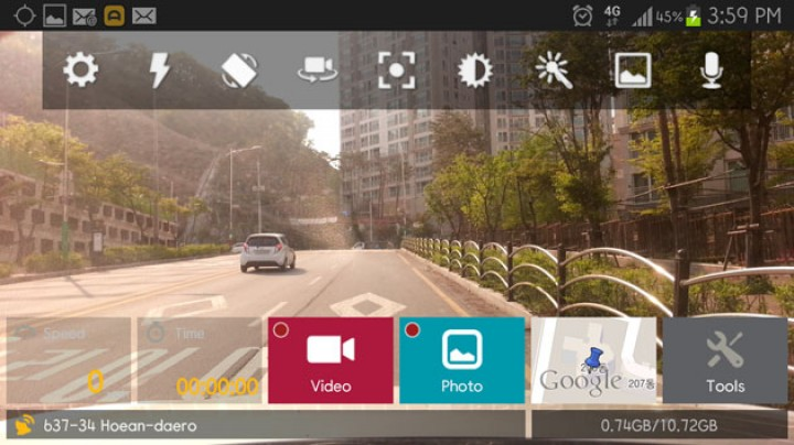 autoboy-dash-cam-free-dashcam-apps-for-android.jpg
