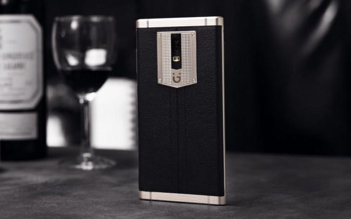 gionee-m2017-smartphone-640x400.jpg