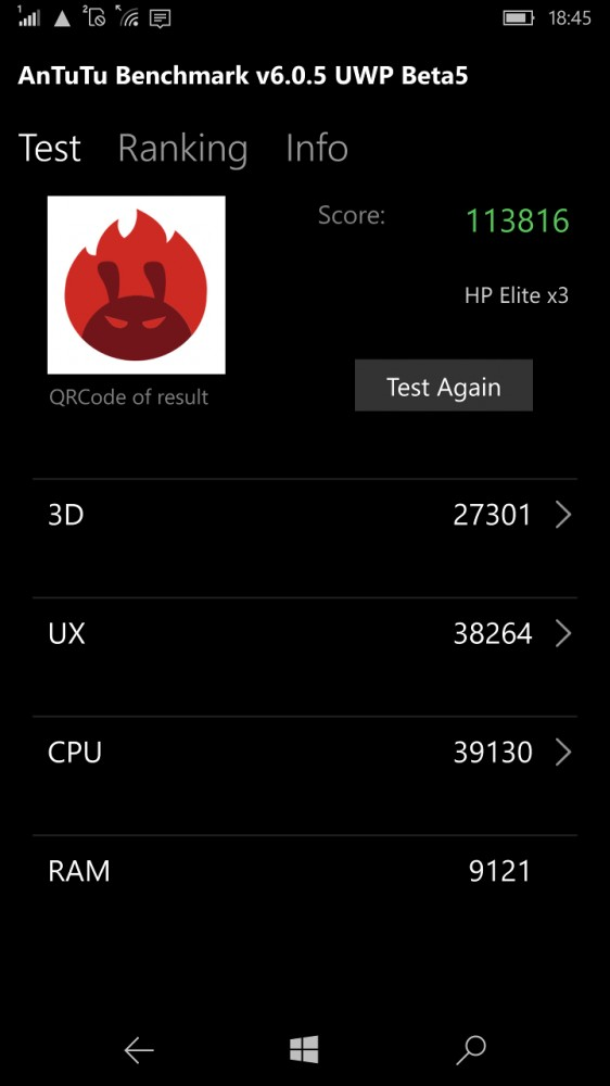 hp_elite_x3_benchmark.jpg