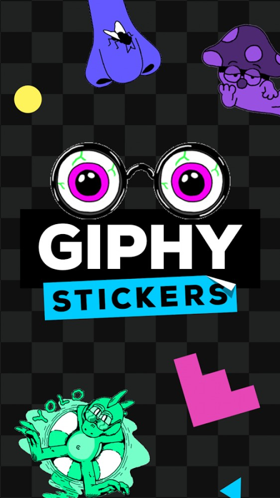giphystickers.jpg