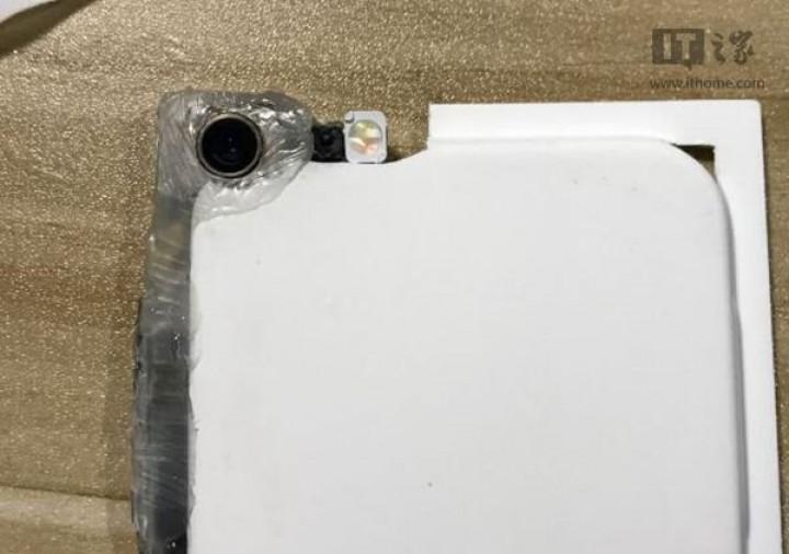iphone-6s-plus-7.jpg
