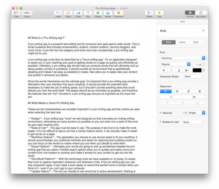 msoffice-alternative_iwork.jpg