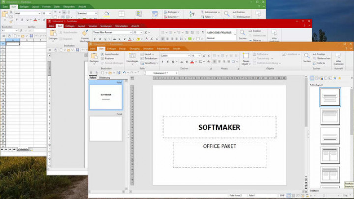msoffice-alternative_softmaker.jpg