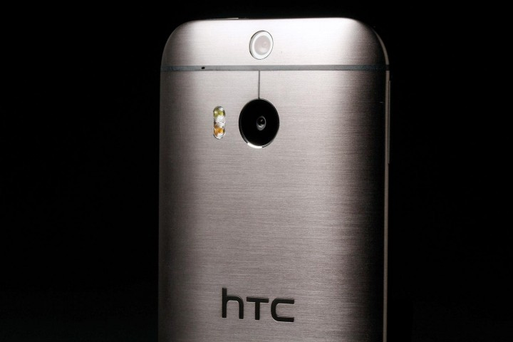 htc-one-m8-back-top-camera.jpg