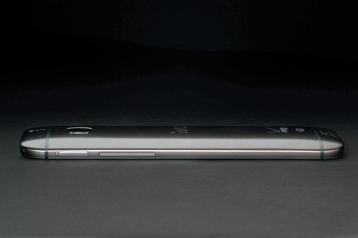 htc-one-m8-right-side.jpg