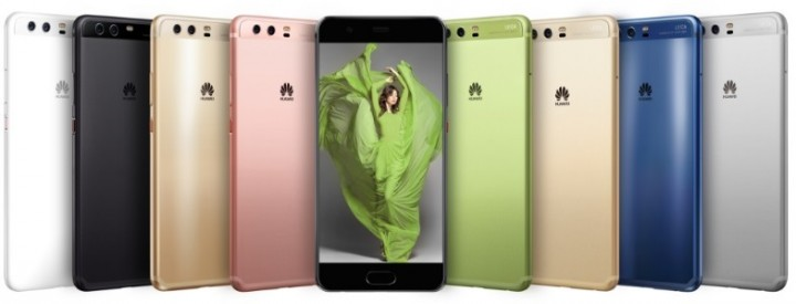 huawei_p10_all_colors.jpg