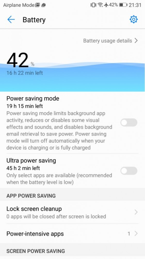 huaweip10_screenshot-battery.jpg