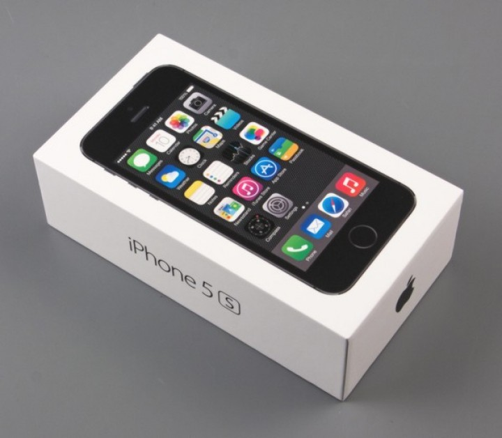 iphone-5s-box.jpg