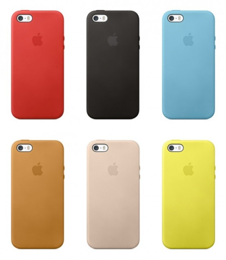 iphone-5s-case-all-630x725.jpg