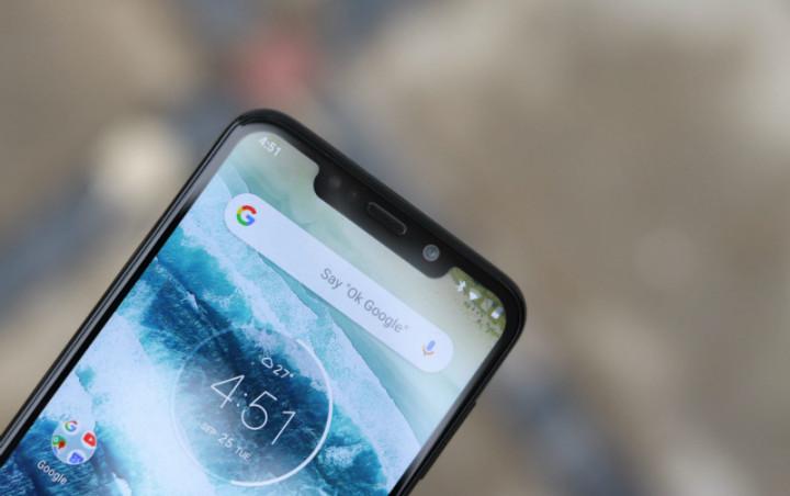 Телефон в кредит 2020