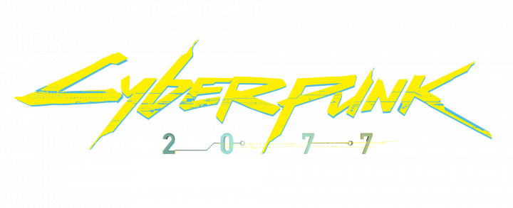 cyberpunk-2077_logos_yellow_metal.jpg