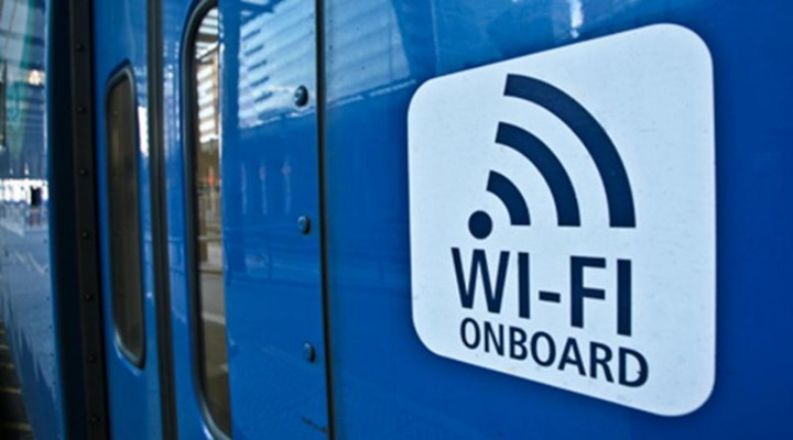 google-free-wifi-on-indian-railway-stations.jpg