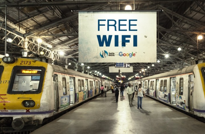 mumbai-central-station-gets-free-wifi-thanks-to-google-and-railtel_1.jpg