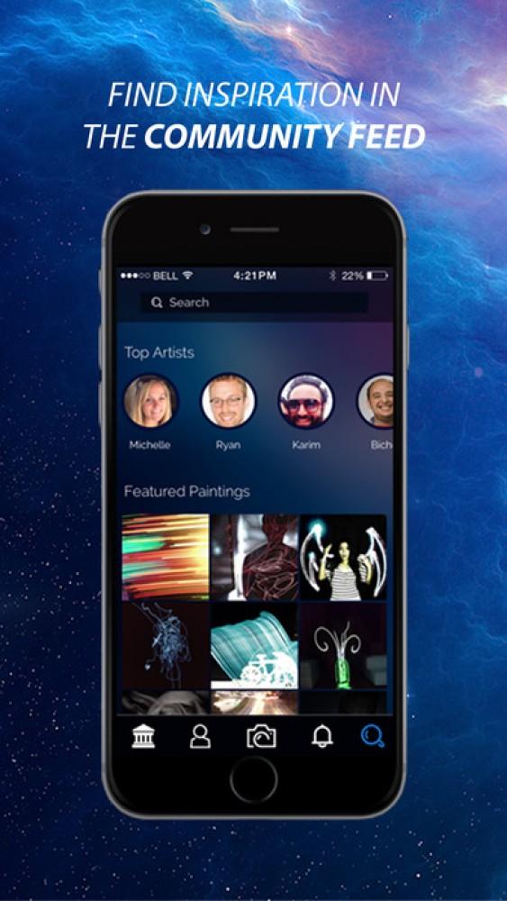 Полезные приложения для айфона 2017. Интересные приложения для iOS. Март 2017