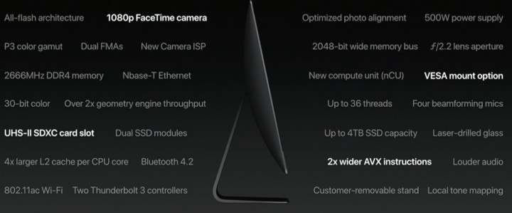 wwdc-2017-more-imac-pro-features.jpg