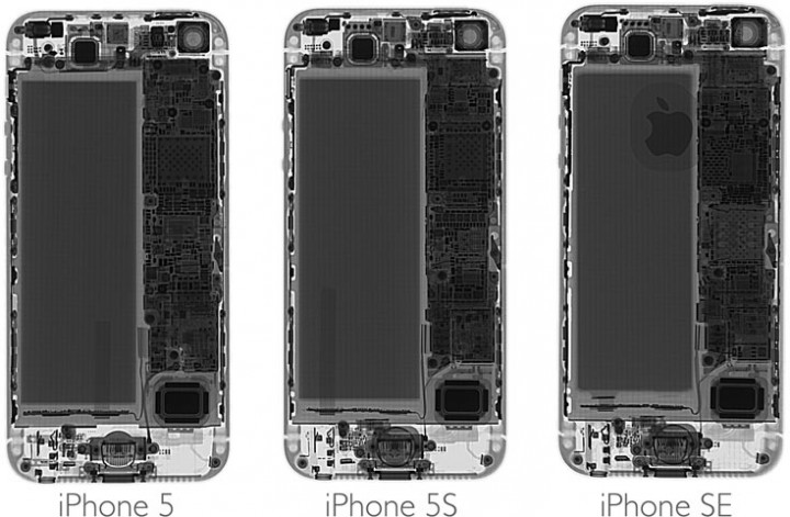 iphone-se-sg-ifixit.jpg