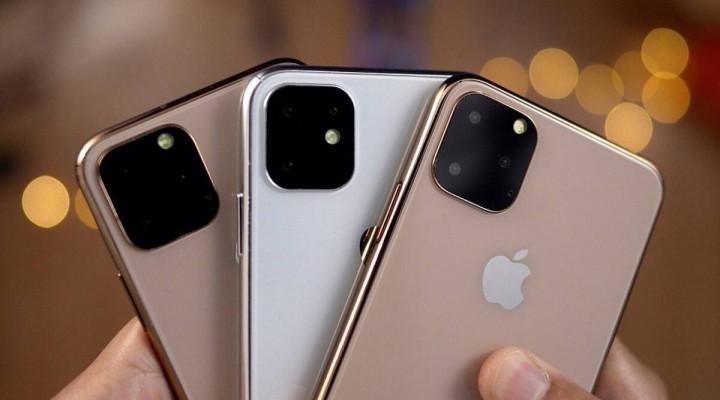iphone-stolen.jpg