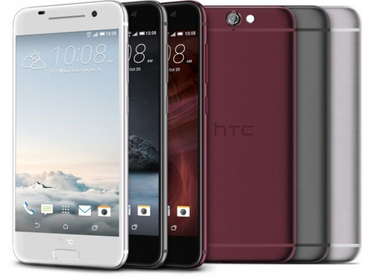 htc-one-a9-3-colors.jpg