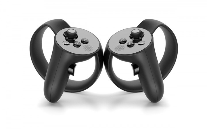 oculus-touch-new-feature-design-3.jpg
