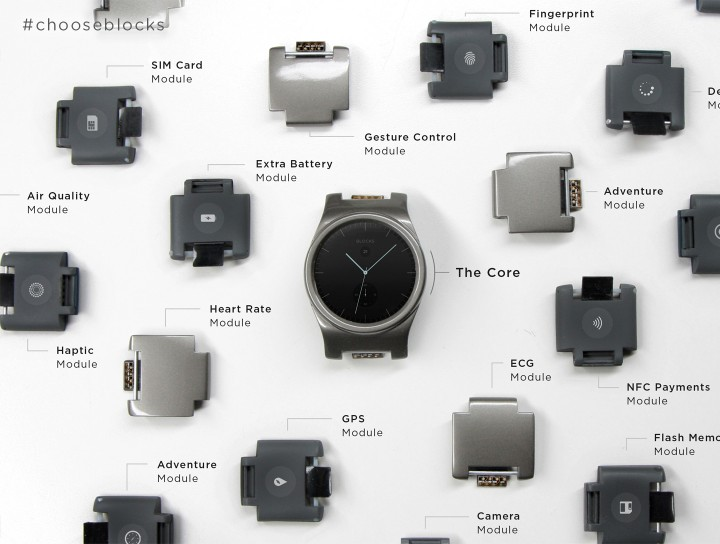 blocks-modular-smartwatch-1.jpg