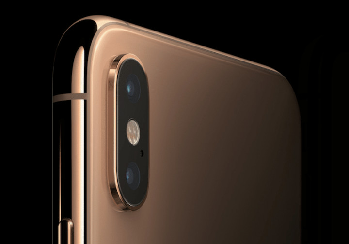 iphone-xs_gold.jpg