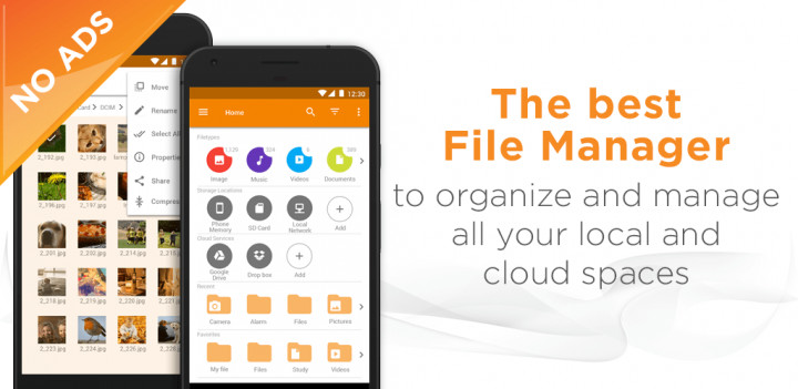 file-manager-by-astro.jpg