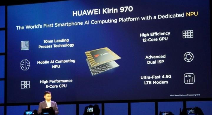 самый мощный процессор для смартфона налог деньги в долг