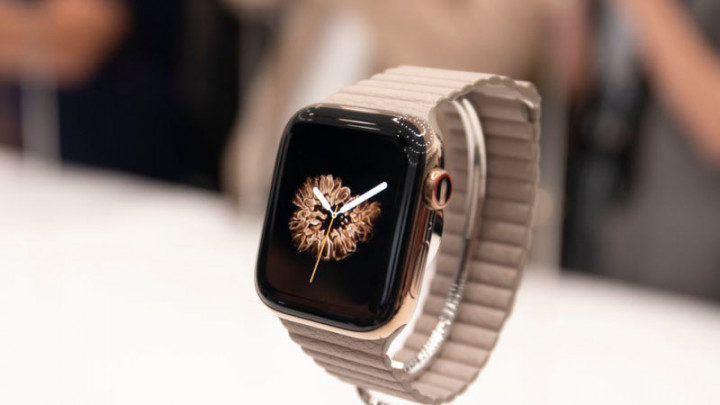 applewatch4.jpg