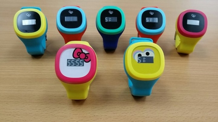 hereo-watch-colors-100250829-large.jpg
