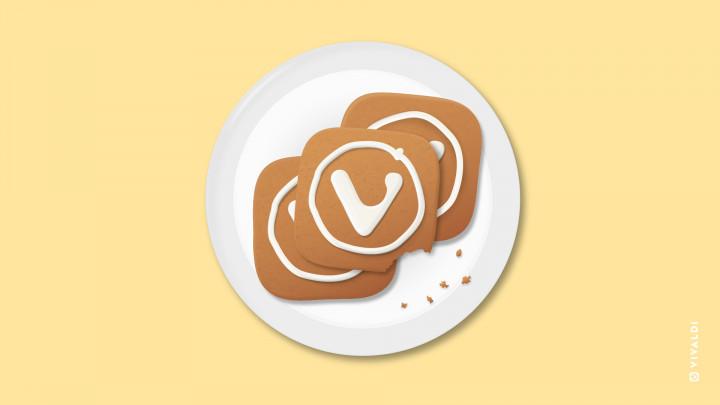 vivaldi_browser_cookie_blocker-7.jpg