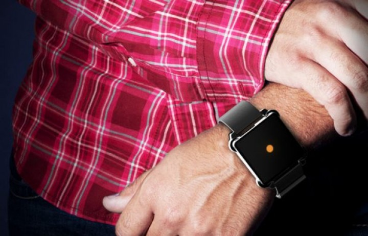 moment-gps-wearable-by-somatic-labs-599x385.jpg