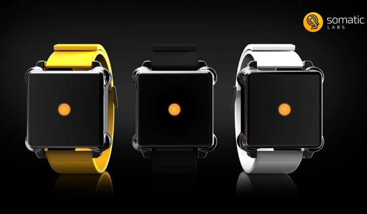 somatic-labs-moment-smartwatch.jpg