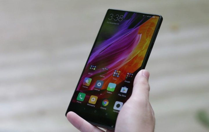 xiaomi-mi-mix-review-8-1024x683.jpg