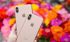 Будущие iPhone получат «нюх», который будет спасать жизни