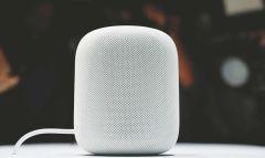 Apple HomePod выйдет в начале 2018 года