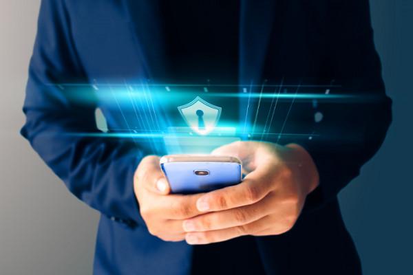Настройки безопасности Android, на которые стоит обратить внимание