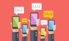 Как проверить Android смартфон при покупке