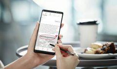 Google заплатит $1000 за каждую уязвимость в Android-приложениях