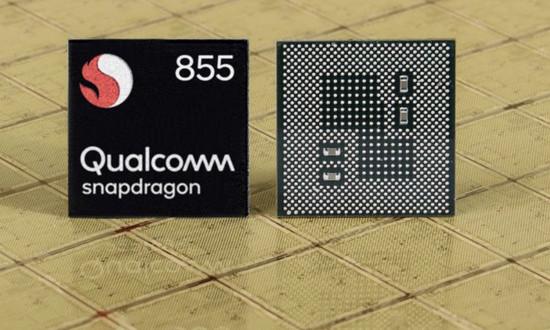 Дешево и мощно: недорогие смартфоны на Snapdragon 855