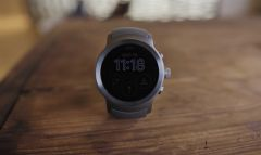 Google выпускает Android Wear 2.6 на базе Android 8.0 Oreo