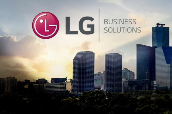 Официально: LG уходит с мобильного рынка. Вспоминаем знаковые продукты компании