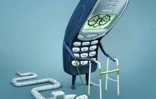 Пора на свалку: 6 признаков слишком старого смартфона