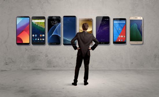 Возможности Android, о которых вы могли не знать