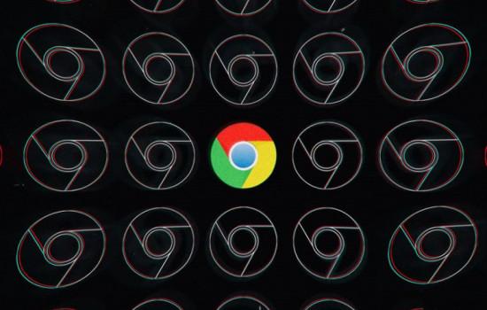 Как включить режим чтения в Google Chrome на ПК
