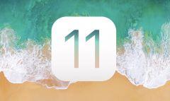 Полный обзор iOS 11: все лучшее и худшее в новой версии операционки