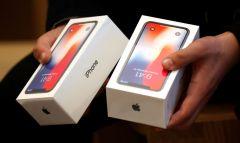 Два студента обманули Apple на $900 тысяч, обменивая подделки на настоящие iPhone