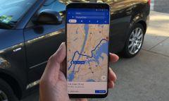 В Google Картах появится реклама