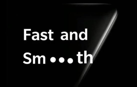 Как активировать постоянные 90 Гц на OnePlus 7 Pro во всех приложениях